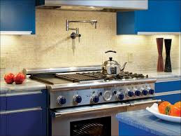 Medium Oak Kitchen Cabinets Kitchen White Wood Kitchen Cabinets Colors That Go Well With