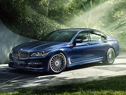 bmw alpina b6 price review 2016 bmw alpina b6 xdrive gran coupe canadian auto review