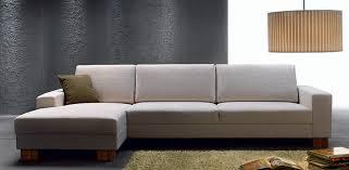 habiller un canapé achat canapé et fauteuil pour le salon ollioules maison de la