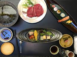 Tokyo Excess November 2015 by Japan 2017 One Tokyo And Mount Fuji Story Of A Kitchen
