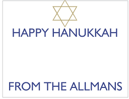 hanukkah stickers hanukkah stickers