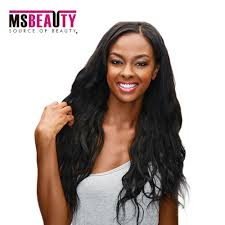 top closure msbeauty 100 human hair 4 4 lace top closure