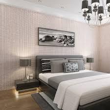 insonoriser un mur de chambre insonoriser un mur de chambre unique mur en bois de grange d une