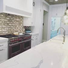 kitchen backsplash cost wonderful cost kitchen backsplash ideas low cost kitchen