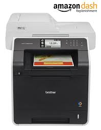 best black friday wireless printer deal amazon amazon com brother printer mfc l8850cdw wireless color laser