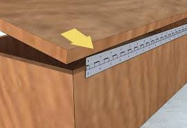 Instructions On How To Make A Toy Box by How To Make A Coffin 9 Steps With Pictures Wikihow