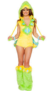 Bird Halloween Costumes Compare Prices Green Bird Costume Shopping Buy