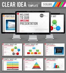World S Best Powerpoint Presentation 11 Best Powerpoint Images On Worlds Best Ppt