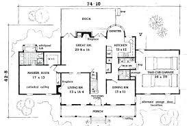 5 bedroom 3 bathroom house plans 5 bedroom house plans one story house plan 4 bedroom house plans
