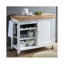 cutting board kitchen island kitchen cart with cutting board sgmun club