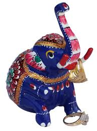 asian giraffe ring holder images Cheap silver elephant ring holder find silver elephant ring jpg