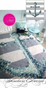 theme quilt nautical themed quilts foter