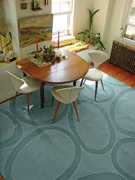 Rug Dining Room by How To Select The Excellent Dining Area Rug Best Of Interior Design