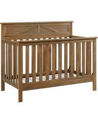 Convertible Crib Sale Shopping Sales On Baby Relax Hathaway 5 In 1 Convertible