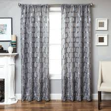 20 Ft Curtains Curtains 20 Inches Wide Inch Park Geometric Pattern Best Images On