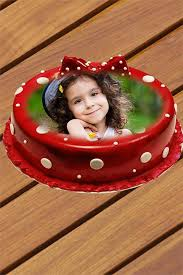 photo with birthday cake android apps on google play