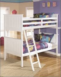 Discontinued Bedroom Sets by Bunk Beds Costco Bunk Beds Kids Beds Furniture Discontinued