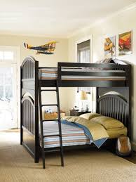 Young America Bedroom Furniture by Young America Nursery And Kids Furniture Now At Baby Go Round In