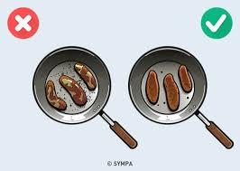 cuisine au quotidien 14 techniques qui vont vous faciliter la cuisine au quotidien