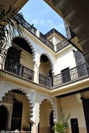 moroccan houses 649 best morrocan riad images on pinterest moroccan style