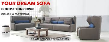 modern furniture kitchener modern furniture stores toronto buona furniture