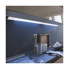 luminaire led en applique idéal cuisine accessoires cuisines