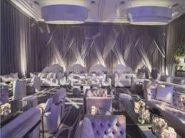 wedding venues in nashville tn nashville wedding venues sheraton grand nashville downtown