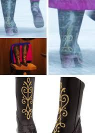 22 anna winter dress images anna costume