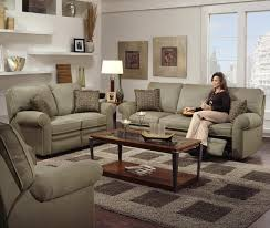 southern motion power reclining sofa cosmopolitan transitional power reclining loveseat reclining sofa