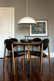 terrific round dining room table seats 8 expandable interior