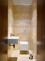bathroom ideas for small rooms elegant small bathroom design ideas bathroom optronk home designs