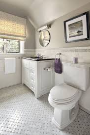 174 best small bathroom style images on pinterest bathroom ideas