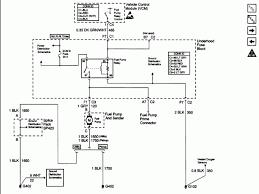 e1eh 015ha wiring diagram intertherm furnace diagram u2022 wiring