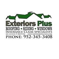 ls plus phone number exteriors plus llc contractors 12481 rhode island ave savage