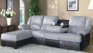 august 2017 u0027s archives 2 piece sofa sofa couch chesterfield