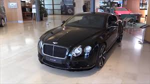 bentley pakistan black bentley continental gt convertible wallpaper 2000x1333