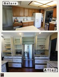 kitchen cabinets santa ana kitchen cabinet wholesale cabinets modern cabinets cabinet