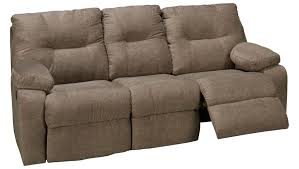 Klaussner Asheboro Nc Furniture Furniture Store Raleigh Nc Klaussner Sofa Klaussner