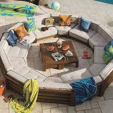 Living Home Outdoors Patio Furniture by Outdoor Design Choosing Elegant Patio Furniture