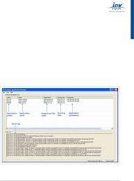 psr mrr high resolution perimeter surveillance radar user manual