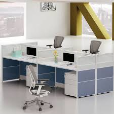 Tri City Office Furniture by 76 Best Office Partition Images On Pinterest Office Desks Buy