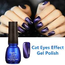 compare prices on magnetic nail polish sale online shopping buy