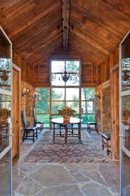 Home Building Ideas 55 Best Rustic Mountain Homes Images On Pinterest Mountain Homes
