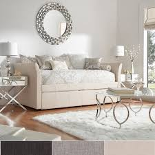 Round Fur Rug by Living Room Furniture Living Room Cool Sectionals And Minimalist