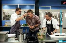 top chef cuisine top chef masters cosentino episode 10 sfoodie