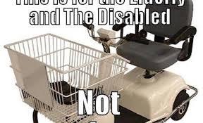 Shopping Cart Meme - cat thurmon the mighty contributor