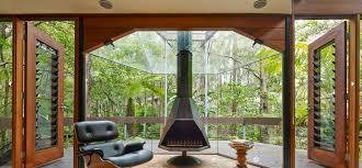 winter warmer five fireplace offerings