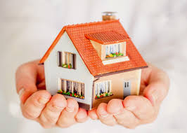 5 big benefits of living in a small house small home living