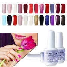 online buy wholesale nice nail polish colors from china nice nail