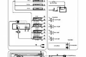 alpine cde 121 wiring diagram wiring diagram